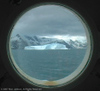 Antarctica0001_209